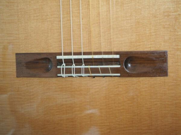 Partyka klassische gitarre gitarrenbauer