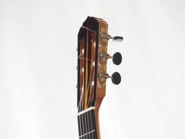 Meistergitarre gitarrenbauer Reza Safavian 17SAF001-03