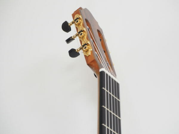 John Price klassische gitarre